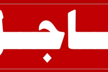 وردنا الآن   أسماء 10 أطفال و 4 نساء من آل السلال استهدف الطيران منزلهم بالجوف