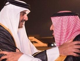 الأزمة القطرية السعودية.. ليس هناك ما يطمئن؟!