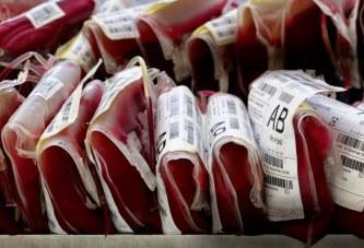 تعرف على البلد الذي يعتبر فيه الاشخاص ذات فصيلة دم B فاسدين أخلاقياً