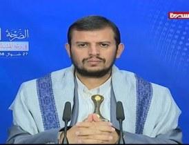 ردود فعل الصحف والمواقع على خطاب السيد عبد الملك (تقرير)
