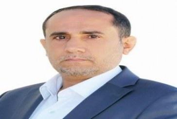 عاجل : تصريح هام لوزير الاعلام بحكومة الانقاذ الاستاذ / احمد حامد (نص التصريح)