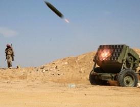 4 مفاجآت جديدة للجيش واللجان تقلب موازين تحالف العدوان