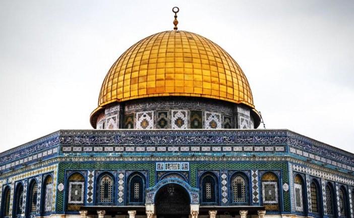 عملية الأقصى تستفز الكيان الإسرائيلي: كيف وقعت تل أبيب في الفخ الفلسطيني؟