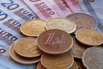 اليورو يصعد لأعلى مستوى في عامين ونصف