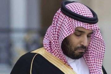 رسائل مسربة «بن سلمان» يريد إنهاء حرب اليمن