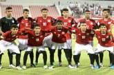 المنتخب الوطني للناشئين يتأهل لنهائيات كأس آسيا بفوزه على بنجلاديش