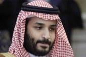 تفاصيل جديدة وخطيرة عن حملة اعتقالات الأمراء والوزراء داخل السعودية ..
