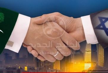 لعبة السعودية الجديدة في العالم العربي.. هذه هي ابرز معالمها
