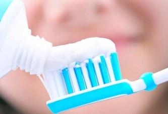 5 نصائح طبية لتنظيف أسنانك بشكل صحيح