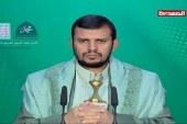 عاجل : مقتطفات هامة من خطاب السيد عبدالملك بدرالدين الحوثي