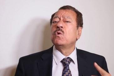 هل يسحب السودان قواته العسكرية من اليمن؟ شاهد الحوار الساخن بين الخبير السوداني عبد العاطي وعبدالباري