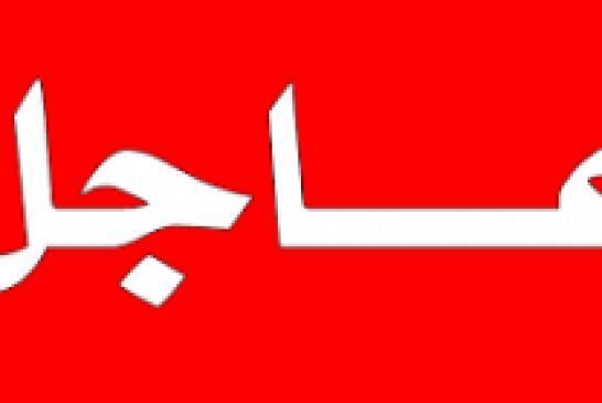 عاجل : القوة الصاروخية تطلق صاروخا بالستي قصير المدى على مطار جيزان الاقليمي