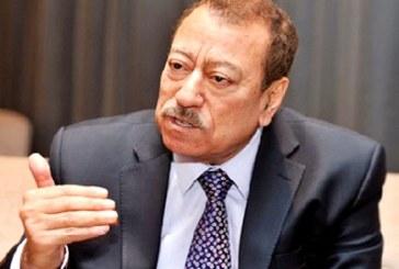 """عطوان """" تواجد القوات الأمريكية المباشر في العدوان على اليمن لن يغيرِ المعادلات العسكرية على الأرض لمصلحة التحالف"""