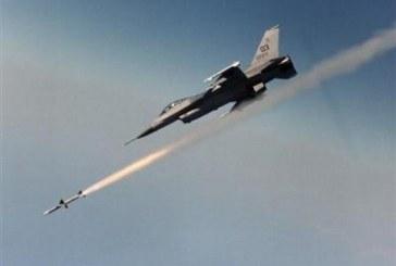صافرات إنذار تدوي في مستوطنات الاحتلال وقصف صهيوني على غزة