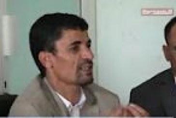 شاهد : أبو علي الحاكم يلتقي بقيادات محافظة الحديدة (فيديو)
