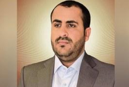 """عاجل .. تصريح هام للناطق الرسمي لأنصار الله محمد عبدالسلام """"نص التصريح"""""""