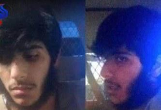 """هكذا برر """"التوأم الداعشي"""" بالسعودية قتل والدتهما"""
