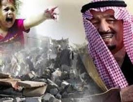 الأزمات الدولية: السعودية فشلت في اليمن واستمرار الحرب سيجعلها تخسر الكثير