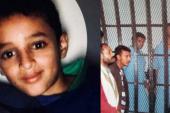 المحكمة الجزائية تصدر حكم الإعدام بحق ثلاثة مجرمين اغتصبوا طفلاً وقتلوه