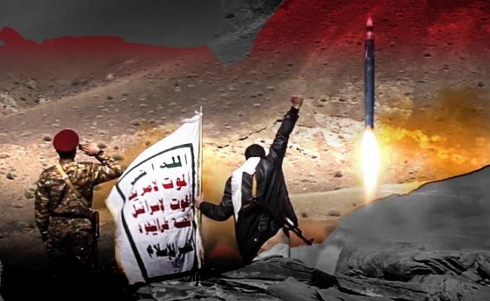 """وكالة روسية تكشف سر من أسرار تفوّق صواريخ الدفاع الجوي اليمني التي أرعبت طائرات """"التحالف"""" المتطورة"""