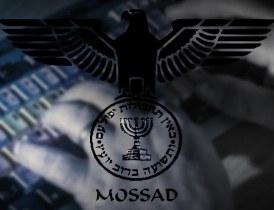 أنشطة متزايدة لشعبة الاستخبارات العسكرية الإسرائيلية … احذروها
