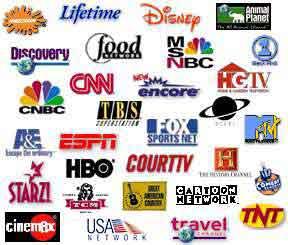 معايير وسائل الإعلام الغربية في قلب وتزييف الحقائق