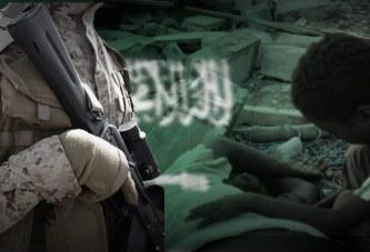 للمرة السابعة وبنفس البشاعة: الفرحة اليمنية هدفٌ عسكريٌ