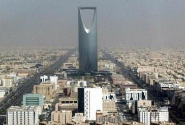 بسبب حربها على اليمن .. السعودية تقترض 16 مليار دولار من بنوك دولية