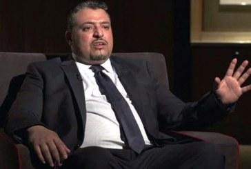 أمير سعودي يدعو للإطاحة بالملك سلمان وولي عهده وإنقاذ المملكة !!