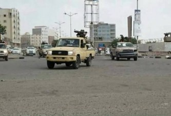 عدن ..الإنفلات الأمني يتصاعد وميليشيا الإحتلال الاماراتي تعتدي على قاضي محكمة