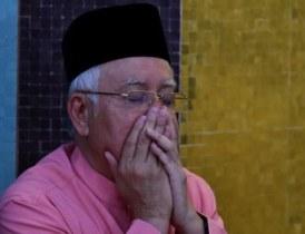 ماليزيا.. فشل جديد للإمارات والسعودية