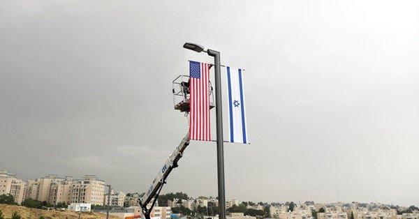 أهم وأبرز التطورات الان في فلسطين