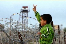 ضغوط اقتصاديّة على غزة.. هل اقتربت الحرب؟