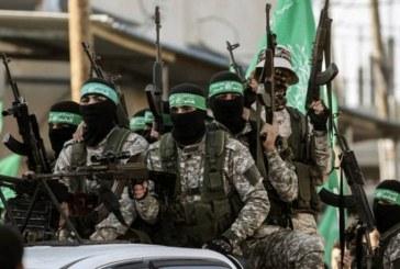 كتائب القسام تعلن الاستنفار والرد على الاحتلال