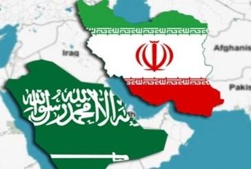 إيران تحذر السعودية من زيادة انتاجها النفطي وتتوعد بالرد