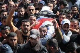 اخر المستجدات الفلسطينة ليومنا 11-8-2018