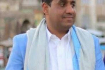 اليمن بين جحيم العدوان ورحمة المنظمات
