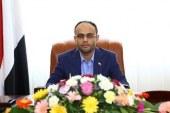 كلمة الرئيس المشاط للشعب اليمني بمناسبة الذكرى الرابعة لثورة 21 سبتمبر
