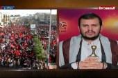 في ذكرى عاشوراء .. قائد الثورة يدعو الشعب اليمني إلى النفير والتحرك الجاد للجبهات
